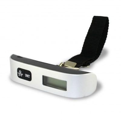 MATAS - Elektroniskie bagāžas svari (su...
